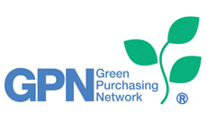 グリーン購入ネットワークのホームページ
